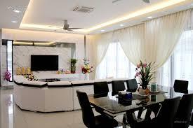 100 Interior Minimalist Design Architectural Interior Design