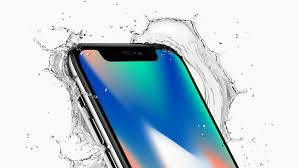 In Apple s iPhone X The Most Expensive and Feature Rich