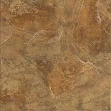 American Marazzi Tile Denver by Marazzi Imperial Slate Tan 16 In X 16 In Ceramic Floor And Wall