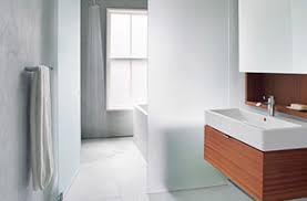 affordable tub refinishing houston tx 281 818 2465