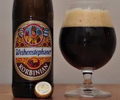 Deschutes Red Chair Ibu by Weihenstephaner U2013 Korbinian Doppelbock German Beer Beer And Ale