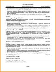 Headline Resume Title Examples For Human Resources Blackdgfitnesscorhblackdgfitnessco Entry Level New Endearing Hr Executive Rhfreewiredcom