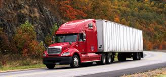 Long Haul Trucking - 6 Keys To Beginning Your Career Becoming A Truck Driver For Your Second Career In Midlife Starting Trucking Should You Youtube Why Is Great 20somethings Tmc Transportation State Of 2017 Things Consider Before Prosport 11 Reasons Become Ntara Llpaygcareermwestinsidetruckbg1 Witte Long Haul 6 Keys To Begning Driving Or Terrible Choice Fueloyal How Went From Job To One Money Howto Cdl School 700 2 Years