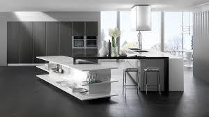 ilot central cuisine design cuisine ilot design cuisine cagne meubles rangement