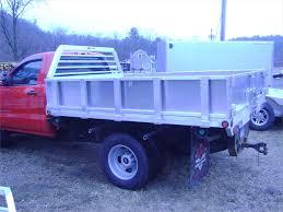 Lovely Used Trucks Ct - EntHill