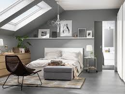 wohnideen schlafzimmer ikea caseconrad