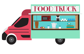 100 Starting Food Truck Business Things You Need To Know While Starting A Truck Business