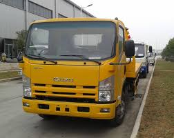 100 Japanese Mini Trucks Wholesale Japan Brand 8tons Wrecker Tow TruckRecovery TruckOne Tow Two Type