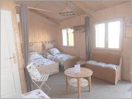chambres d hotes les epesses chambre d hote touquet 184336 chambre d hote les epesses cuisine