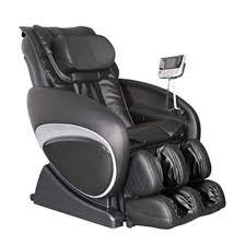 Amazon Shiatsu Massage Chair by Amazon Com Cozzia 16027 Black Health U0026 Personal Care