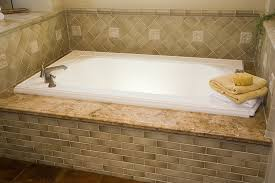 custom bathroom tile rochester ny mckenna s baths