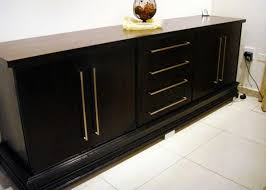 Elegant Buffet And Sideboards For Dining Rooms Mid Century Cabinet Modern Room Sideboard Pics Sears