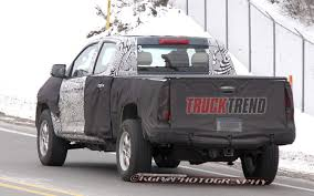 Diesel Option Could Be Coming For 2014 Chevrolet Colorado - Truck Trend Diesel Trucks Wisconsin For Sale Option Could Be Coming For 2014 Chevrolet Colorado Truck Trend Youtube Big Xlr8 New Cars And Wallpaper Autotrader Xlr8 Used Pickups Woodsboro Md Dealer Enforcer Gta Wiki Fandom Powered By Wikia 2016 Ford Ranger Engine Rumors Httpcarsreleasedate5com2016 Audi B8 S5 Excelerate Performance In Branford Ct Click To Lov2xlr8no