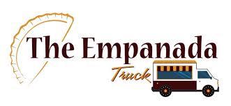 100 The Empanada Truck