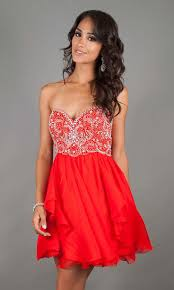 140 best dresses skirts special occasions images on pinterest