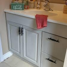 Oak Bathroom Vanity Cabinets Top Bathroom Ideas Bathroom Vanity