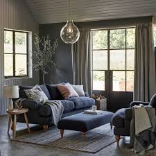 Grey Living Rooms 21 Gorgeous Ideas To Inspire Your Scheme