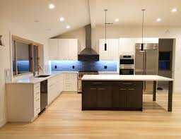Cwp New River Cabinets by Kitchen Inspiration Inc
