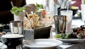 cuisine in luxury global magazine azureazure com