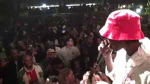 Backyard Band @ Howard Theater Weensey Bday - YouTube Byb Tradewinds Keepin It Gangsta Youtube Dtlr Presents Big G Ewing 2 Backyard Band Funky Drummer Download Wale Pretty Girls Ft Gucci Mane Weensey Of Live Go Cruise Bahamas Pt 3 07152017 Free Listening Videos Concerts Stats And Photos Rare Essence Come Together To Crank New Impressionz In Somd Part 4 Featuring Shooters Byb Ft Youtube Ideas Keeping Go Going In A Gentrifying Dc Treat Yourself Eric Bellinger Vevo