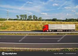 Red Truck Driving On Asphalt Highway Beneath The Grassy Slope ... Samp Horizon Roleplay The Trucking Days Hrp Youtube Truck1jpg Wagons Freight Train Motion Go Image Photo Bigstock Horizonbrowser1 Designroom Creative Evans Delivery Truckload Flatbed Intermodal Company Did Matson And Lines Defraud The United States Grassroot Gps In Inrstate Australia Intelligence Surveillance Futuristic Truck Set To Appear Over Brokers Keep Market Motoring Despite Insurer Exits White Truck On Road In A Rural Landscape Field Oilfield Rentals Inc Red Deer Alberta Get Quotes For