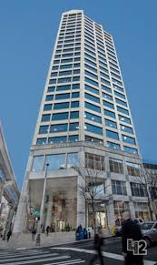 Westlake Tower Seattle