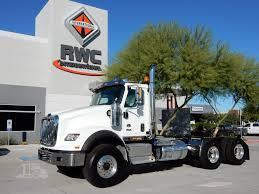 2017 INTERNATIONAL HX For Sale In Phoenix, Arizona | TruckPaper.com Old Intertional Trucks Hot Rod Truck 1934 Antique Classic Competitors Revenue And Employees Owler Winners Of Navistar Technician Rodeo Is Announced 2018 Intertional Workstar 7400 Sba Water Truck For Sale Auction Or Cxt News Of New Car Release And Reviews Latest Hawaii In Phoenix Az Used On Usa Kenny Wallace Talks Nascar Car Counts Racing 2016 4300 Arizona Truckpapercom Trucks For Sale In Phoenixaz Shop Phoenix Products Crown Lift