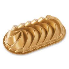 Nordic Ware Pumpkin Loaf Pan Recipe by Nordic Ware Loaf Pan Ebay