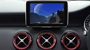 5 Best Sat Nav GPS Navigators 2019 - Pro Car Reviews Gps The Good Guys Truck Stops Near Me Trucker Path Sygic Navigation V1374 Build 132 Full For Free Android2go Sale Tracker Online Brands Prices Reviews In Amazoncom Garmin Dezlcam Lmthd 6inch Navigator Cell Phones Truckers Take On Trump Over Electronic Logging Device Rules Wired Best Satnavs 2018 Group Test Review Auto Express Worldnav 7650 Truck Routing Truckers Trucking News Dezl 770 Sat Nav Review Youtube Tom Via 1535tm 5inch Bluetooth With Apps 2019 Awesome The Road