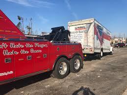 100 Largest U Haul Truck Roadside Service Destin FL Destin Towing