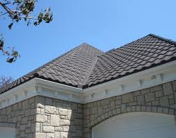 roof pleasant tile roof replacement cost unique metal tile roof