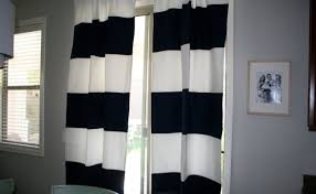 Gold And White Curtains Uk by Curtains Shades Of Blue Curtains Stunning White And Navy Blue