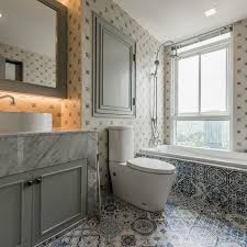 Think Upkeep Bathroom Remodeling Choosing Your New Bathtub