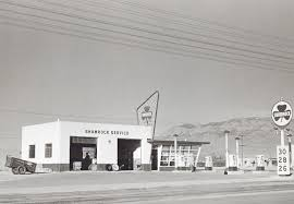 Shamrock Gas - Albuquerque, NM 1950 | Oil & Gas | Pinterest Trailer Containg Body Taken From Hotel Parking Lot Alburque 2019 Ram 1500 In Nm Scottsdale Tow Truck Company Best Towing Service Az Joses 57 Photos 62 Reviews 1229 Underwood Ave Action Auto And Merchandise Auction The Co Platinum Transport Professional Flat Bed Eagle New Mexico Jerrdan Trucks Wreckers Carriers Intercity