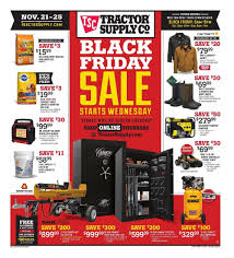 Tractor Supply Black Friday 2019 Ad, Deals And Sales Tractor Supply Company Best Website Ad23b00de5e4 15 Off Tractor Supply Co Coupons Rural King Black Friday 2019 Ad Deals And Sales Valid Edible Arrangements Coupon Code Panago Online Lucas Store Grocery Sydney Australia Tire Deals Colorado Springs Worlds Company Philliescom Shop 10 Printable Coupons Of Up Coupon Code Redbox New Card Promo Bassett Services Shopping Product List 20191022 Customer Survey Wwwtractorsupplycom