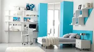 Royal Blue Bathroom Wall Decor by Wall Ideas Nice Blue Nuance Of The Blue Wall Decorations Girls