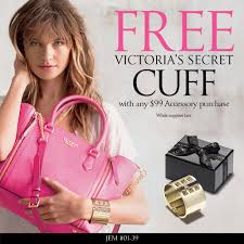 Victoria Secret Free With Purchase / Actual Wholesale Victorias Secret Coupons Only Thread Absolutely No Off Topic And Ll Bean Promo Codes December 2018 Columbus In Usa Top Coupon Codes Promo Company By Offersathome Issuu Victoria Secret Pink Bpack Travel Bpacks Outlet Beauty Rush Oh That Afterglow Sheet Mask Color Victoria Printable Coupons 2019 Take 30 Off A Single Item At Fgrance 15 75 Proxeed Coupon Harbor Freight Code Couponshy This Genius Shopping Trick Just Saved Me Ton Hokivin Mens Long Sleeve Hoodie For 11