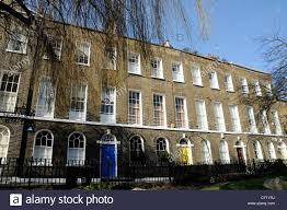 100 What Is A Terraced House Duncan Terrace Row Of Georgian Terraced House Lington London
