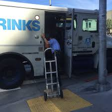 Brink's - Security Systems - 3775 Alameda Ave, Fruitvale, Oakland ... Armored Car Spills Cash On Indiana Highway Peoplecom Brinks Truck Parks Iegally In Handicapped Parking Spot Imgur 1987 Ford Detroit F600 Diesel Truck Other Swat Based Miami Beach Florida Armored Security Money Parked Stock Police Car Robbed Oklahoma City Parking Lot 3 Suspects Photos Trucks Merica Pinterest Vehicle Cars And Gm Trucks Mission Impossible 2016 Auctions America Auburn Fall Dale Munroe Twitter Watched This Delay Peds Players Gta5modscom