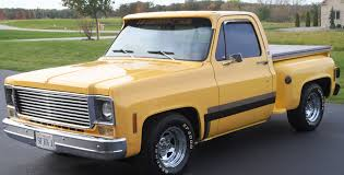 Trucks For Sales: Old Chevy Trucks For Sale Old Ford Pickup Trucks For Sale Why Is Losing Ground In The Pittsburgh New 2017 Chevrolet Silverado 1500 Vehicles For At 10 You Can Buy Summerjob Cash Roadkill 3100 Classics On Autotrader Classic Chevy Truck 56 1972 Craigslist Incredible Fancy Intertional Harvester Light Line Pickup Wikipedia Lovely Used 1955 Deluxe Thiel Center Inc Pleasant Valley Ia New Cars I Believe This Is First Car Very Young My Family Owns A Farm Affordable Colctibles Of 70s Hemmings Daily 1950 Gmc 1 Ton Jim Carter Parts