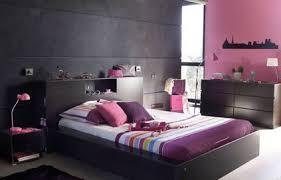 chambre mauve et grise agréable chambre mauve et grise 5 comment associer la couleur