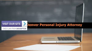 Denver Personal Injury Attorney Aurora, CO - YouTube Denver Co There Has Been A Recent Spike In The Number Of Truck Truck Semitruck Accident Attorney Blue Horizon Law Wrongway Driver Parker Wreck That Injured Six And Killed One Personal Injury Lawyers Committed To Your Case Metier Orlando Lawyer The Payer Group Auto Jennifer L Car Accident Lawyer Fort Lauderdalecar Moreno Car Frickey Salt Lake City Lawyers Attorneys Provo Boise Eastbound I70 Leaves 1 Dead Critically