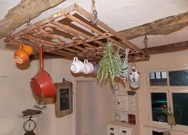 sonstige deko antik stil metall küche landhausstil neu