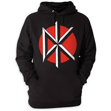 Dead Kennedys Halloween by Dead Kennedys T Shirts And Apparel Online