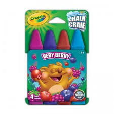 Crayola Bathtub Crayons 18 Vibrant Colors by 241 Best Crayola Images On Pinterest Color Crayons Crayon Ideas