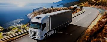 Non-Trucking Liability Insurance From Nevada Trucking Insurance 🚛 Trucking Along Tech Trends That Are Chaing The Industry Commercial Insurance Corsaro Group Nontrucking Liability Barbee Jackson R S Best Auto Policies For 2018 Bobtail Allentown Pa Agents Kd Smith Owner Operator Truck Driver Mistakes Status Trucks What Does It Cost Obtaing My Authority Big Rig Uerstanding American Team Managers Non Image Kusaboshicom Warren Primary Coverage Macomb Twp