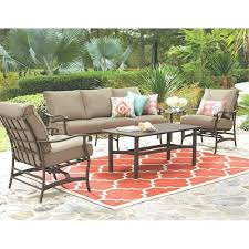 Patio Cushions Home Depot Canada patio cushions on sale canada clearance home depot sunbrella
