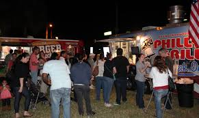 Food Truck Events Archives - Page 79 Of 80 - Food Trucks Fort ... New York Subs Wings Food Truck Brings Flavor To Fort Lauderdale City Of Fl Event Calendar Light Up Sistrunk 5 Car Wrap Solutions Knows How To Design Your Florida Step Van By 3m Certified Xx Beer Yml Portable Rest Rooms Vinyl Vehicle Burger Amour De Crepes Ccession Trailer This Miami Is Run By Atrisk Youths Wlrn