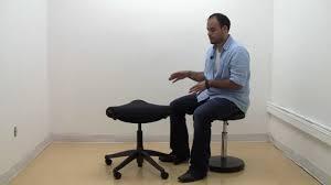 Salli Saddle Chair Ebay by Saddle Chair Melbourne Office Chair Saddle Chair For Salesaddle