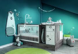 chambre oxygene lit chambre transformable oxygène de bébé lune avec le thème gaston